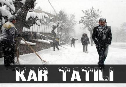 kar-tatili-2
