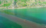 Türkiye'de En Güzel Tatil Yerleri