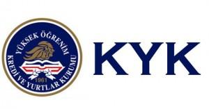 kyk-burs-kredi
