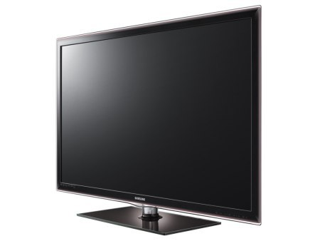 led tv televizyon
