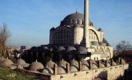 Mihrimah Sultan Cami Tarihi ve Hikayesi