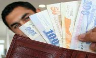 2014 Asgari Ücret Miktarı Ne Kadar