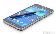 Samsung Life Times Uygulaması Özellikleri Ne işe Yarar