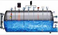 Sıvıların ve Gazların Basıncı İletme Özellikleri