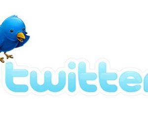 Twitter Üye Ol