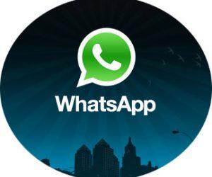 Whatsapp Hesabı Nasıl Açılır