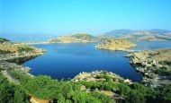 Türkiye'nin Yer Üstü Kaynakları Nelerdir