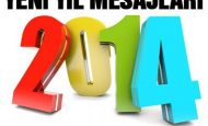 Komik Yılbaşı Mesajları 2017
