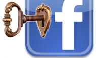Facebook Neden Yavaş Açılıyor