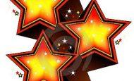 Rising Star Yükselen Yıldız Başvuru Formu