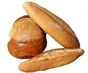 Ekmek Soframıza Gelene Kadar Hangi Aşamalardan Geçer