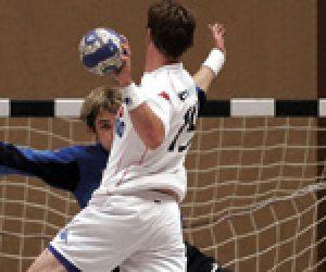 Hentbol Oyun Kuralları Kısaca Maddeler Halinde