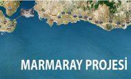 Marmaray Projesinin Çevreye Etkileri