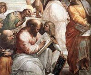 Pisagor Hayatı ve Eserleri