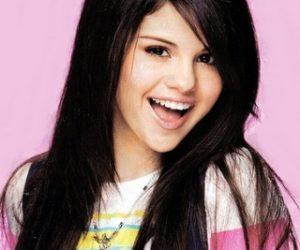 Selena Gomez Kaç Yaşında Boyu ve Kilosu