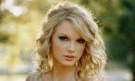Taylor Swift Kaç Yaşında