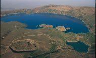 Doğal Göller Nedir Kaça Ayrılır