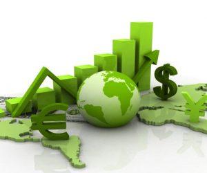 Ekonomik Faaliyetleri Etkileyen Faktörler
