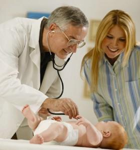201005031332_bebek-doktor