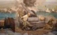 Çanakkale Savaşı Hakkında Kısa Bilgi