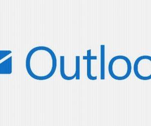 Hotmaile Bağlan Giriş Yap 2014 Kısaca