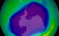 Ozon Deliği Nedir