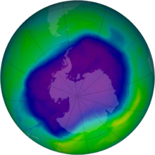 NASA_and_NOAA_Announce_Ozone_Hole_is_a_Double_Record_Breaker