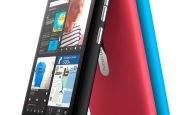 En Ucuz Akıllı Telefonlar ve Özellikleri
