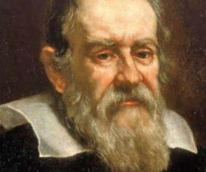 Galileo Eserleri Nelerdir Kısaca