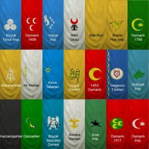 bayraklarod4