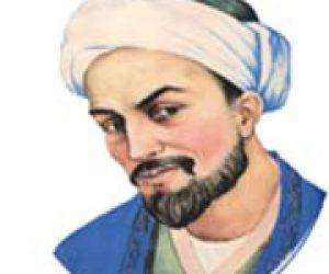 Şeyh Sadi Şirazi kimdir