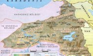 Doğu Anadoludaki Geçim Kaynakları Nelerdir