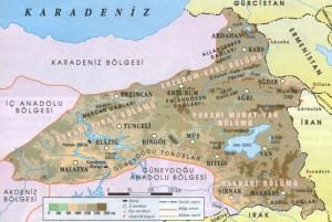 dogu-anadolu-bolgesi-haritasi-2-556x374
