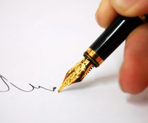 Dolma Kalem Nelerden Yapılır