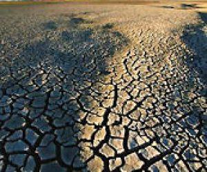 Erozyon Nedir ve Erozyondan Korunma Yolları