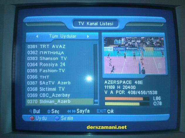 idman tv