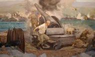 Çanakkale Savaşının Anlam ve Önemi Kısaca