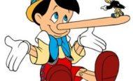 Pinokyonun Özellikleri Nelerdir