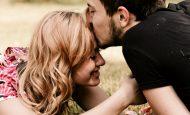 Sevgiliyi Mutlu Etmenin Yolları