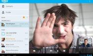 Skype Üyelik Nasıl Yapılır Türkçe