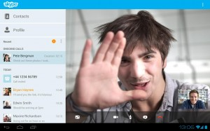 skype_android_mobile_3_android