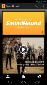 soundhound-210x374