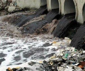 Su Kirliliği Ne Demektir