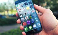 iPhone 6 Çıkış Tarihi 2014