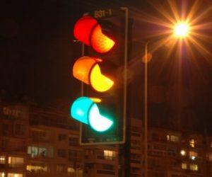 Yapay Işık Kaynakları Nelerdir Örnekler