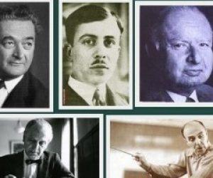 Türk Beşleri Kimlerdir Kısaca