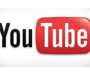 Youtube Neden Geç Açılıyor 2014