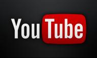 Youtube Kapanacak Mı 2014