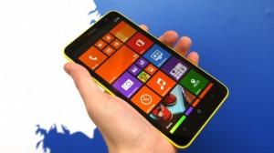 1385903015_lumia-1320-harga-dan-spesifikasi