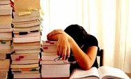 Sınav Kaygısı ile Başa Çıkma Yolları